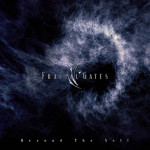 Fractal Gates – Beyond the Self