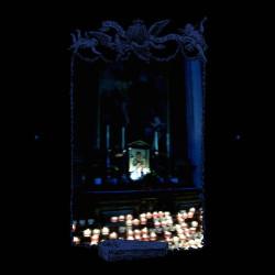 """Dopo circa cinque anni di attesa dal fortunato Et In Saecula Saeculorum tornavano sulle scene nel 2011 i Negative Plane, l'esordio fece esaltare diverse persone, lanciando """"in sordina"""" il rituale […]"""