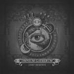 Omnium Gatherum – Grey Heavens