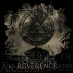 Reverence – The Asthenic Ascension