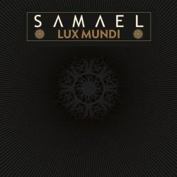 """I Samael nel 2011″ne piazzano un altro"""", questo l'ipotetico titolo di un film con loro protagonisti. Lux Mundi era semplicemente una nuova dimostrazione (ne avevamo ancora bisogno?) d'immane creatività applicata […]"""