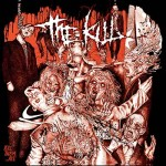 The Kill – Kill Them…All