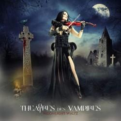 Il 2011 cominciava con il ritorno discografico dei Theatres Des Vampires, Moonlight Waltz rappresentava il loro nono capitolo, nonché la giusta opportunità per ampliare la loro popolarità. Piazzare Sonya Scarlet […]