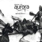 Träumen Von Aurora – Rekonvaleszenz