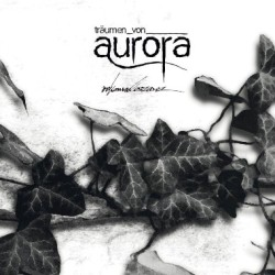 """Dopo il già trattato e """"parecchio bello"""" esordio datato 2012 Sehnsuchts Wogen i tedeschi Träumen Von Aurora non ci davano nemmeno il tempo di rifiatare, sputando fuori la seconda opera […]"""