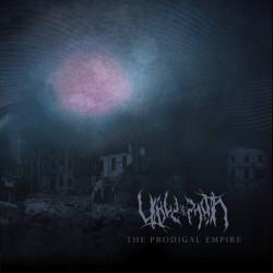 Nel 2011 la Willowtip Records ci somministrava la novità Vale Of Pnath con il loro The Prodigal Empire, un primo passo discografico importante (nel 2008 avevano esordito con un ep […]