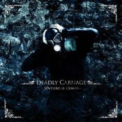 Sentiero II – Ceneri è il secondo atto per i Deadly Carnage, il disco impiegherà un pelino più del dovuto per fare breccia e convincere pienamente, ma alla fine si […]