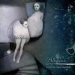 Albireon – Le Fiabe Dei Ragni Funamboli