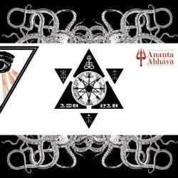 Ananta Abhâva è il terzo lavoro per i francesi Alien Deviant Circus, sicuramente un disco ingombrante, capace di guardarti sempre dall'alto al basso, forte della sua imponente e forse troppo […]