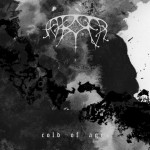 Ash Borer – Cold Of Ages