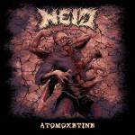 Neid – Atomoxetine