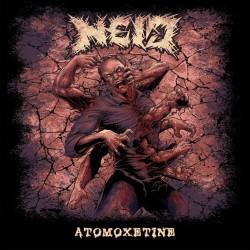 Formatisi nel 2007 i Neid non hanno mai smesso di propagare le loro malevole radiazioni sul beato globo, così fra ep, split e un primo album autoprodotto (Il Cuore Della […]