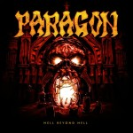 Paragon – Hell Beyond Hell