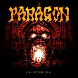 Si sono fatti attendere quattro anni i Paragon prima di far tornare a pulsare i loro strumenti ed il loro inossidabile heavy/power metal foderato d'incontaminato acciaio. Da sempre gioia ed […]