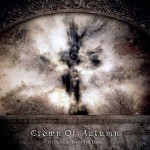 Crown Of Autumn – Splendours From The Dark