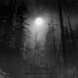 """Ecco qui un mio """"pallino"""", ovvero il secondo disco dei norvegesi DjevelintitolatoBesatt av maane og natt. I nostri mantenevano inalterato l'amore per le tradizioni ma soprattutto per lo spirito black […]"""