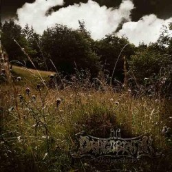 Allo stato attuale WhisperHerbs rappresenta -purtroppo- il canto del cigno per gli ucraini Dragobrath, la formazione decide di abbandonare le scene con un disco di incredibile valore, un completo trionfo […]