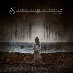 Gli Eternal Tears Of Sorrow lo fanno sempre meglio, anche a quattro anni dal precedente Children of the Dark Waters la ruggine non pensava di certo a togliersi di mezzo. […]