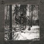 Sorcier Des Glaces – North