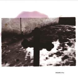 """La discografia di Ihsahn cominciava ad assumere proporzioni realmente importanti. Correva il 2010 eppure l'uscita di Prometheus – The Discipline of Fire e Demise sembrava appartenere ad un'epoca """"giurassica"""" e […]"""