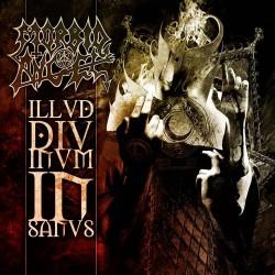 Siamo finalmente giunti alla lettera I, il seme del nome Illud Divinum Insanus, un disco atteso per troppo tempo (e qui ci ha fregati), un disco che ha compromesso un […]