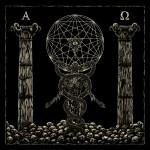 Mourning Soul – Ego Death – Ritual I