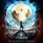 Winterage – The Harmonic Passage