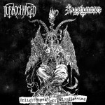Turbocharged / Ragehammer – Enlightenment by Bloodletting