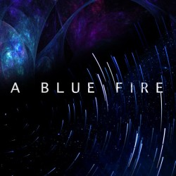 Un bel modo per inaugurare le danze quello proposto dal nuovo e persuasivo monicker A Blue Fire, questo duo (formato da Luca Bluefire e dal batterista Simone Raoul Lombardo) inscena […]