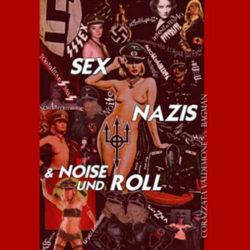 Il manifesto migliore per descrivere questo limitatissimo split cd (appena 69 copie) lo fornisce sicuramente il suo titolo: Sex, Nazis & Noise Und Roll. Non si scappa, poiché dovremo già […]