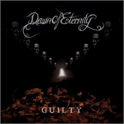 Non è certamente eclatante l'esordio dei tedeschi Dawn of Eternity però non è neppurecosì banale come potrebbe apparire. Si legge gothic metal ma se ne sente una forma in qualche […]