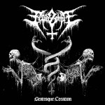 Fetid Zombie – Grotesque Creation