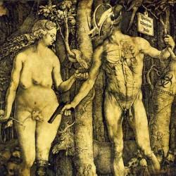 Contaminating The Divine uscì una prima volta nel 2008 ma ottenne completo lustro l'anno dopo grazie alla stampa su Obscure Abhorrence Productions. I vari dischi di Carpathian Forest, Darkthrone, Nattefrost […]