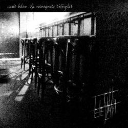 """Che gemma, che gemma inaspettata! Secondo disco per i tedeschi Licht Erlischt… che inauguravano il 2012 con una fatica a dir poco notevole. Definire la loro musica come semplice """"funeral […]"""
