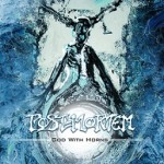 Post-Mortem – God with Horns