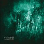 Raventale – Transcendence