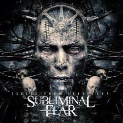 Passati circa quattro anni dal secondo album One More Breath, il tempo di tornare è maturo in casa Subliminal Fear. La formazione italiana non ha fortunatamente perso lo smalto durante […]