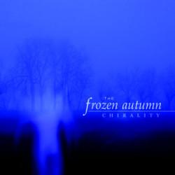 """C'è davvero bisogno di scrivere una recensione per un lavoro targato The Frozen Autumn? Di sapere una cosa """"scontata"""", già ben radicata prima di materializzare l'ascolto definitivo (sei anni d'attesa […]"""