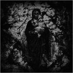 Balmog – Necroangels' Revelations