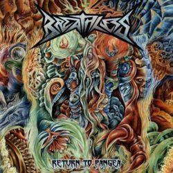 """Return To Pangea è un disco onesto, il suo unico intento è quello di """"ringhiarci"""" contro un quadrato, arrembante quanto classico thrash metal. Tre quarti d'ora intensi quelli proposti dagli […]"""