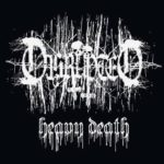 Disrupted – Heavy Death