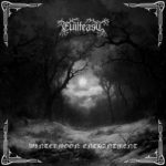 Evilfeast – Wintermoon Enchantment