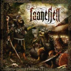 Usciva nel 2010 il debutto dei norvegesi Faanefjell, il loro Trollmarsjrappresentava per me un'autentica sorpresa, il modo migliore per rappresentare un particolare genere come il folk metal. Quando un disco […]