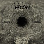 Watain – Lawless Darkness