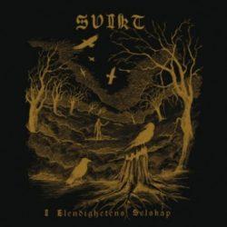 I Elendighetens Selskap è rimasto ad oggi l'unico album per i norvegesi Svikt, e se avete per caso l'intenzione di evitare uno dei più bei capitoli black metal appartenenti alla […]