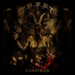 Secondo disco per il rinnovato nome The Pete Flesh Deathtrip e secondo centro rivelatore di pura ed autoritaria essenza svedese. Il nuovo Svartnad è un ottimo e continuativo secondo passo, […]