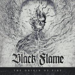 I Black Flame arrivano a scolpire con The Origin of Fire il loro diamante più bello ed imponente (almeno secondo i miei gusti). Chiusi nelle loro serrate strutture i nostri […]