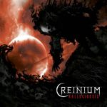 Creinium – Hallucinosis