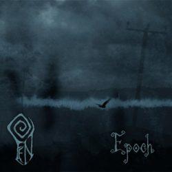 """Bisogna dare merito alla Code666 Records per aver """"trovato"""" i Fen già dopo l'ottimo ep Ancient Sorrow edito dalla valevole Northern Silence Productions. Già si intravedevano le qualità che sarebbero […]"""