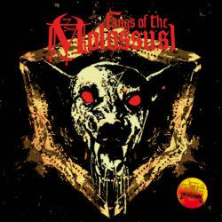 Riesumazione nostalgica da parte della Italian Doom Metal Records -in occasione della sua prima uscita- che va a pescare dal sottobosco nazionale l'album di debutto omonimo (originariamente uscito in cd […]